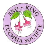 Sno-King Fuchsia Society